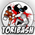 Toribash Online Martial Arts community
